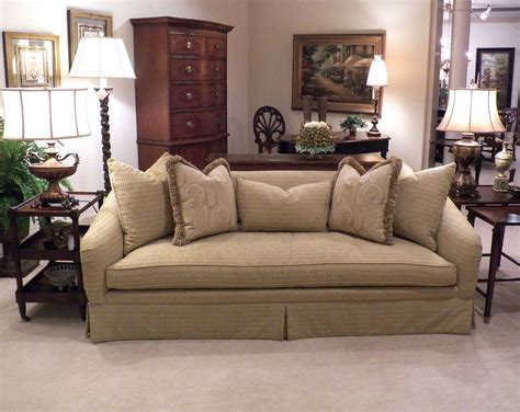 hickory chair jules sofa hickory chair sofa hickory chair jules sofa hickory