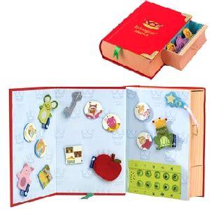 libro 25 cuentos clasicos para libro de cuentos infantiles stories