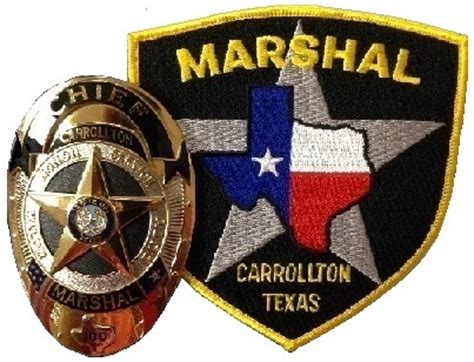 Carrollton Warrant Search Active Warrant Search City Of Carrollton Tx