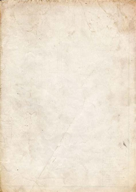 Aged Paper - high quality paper textures