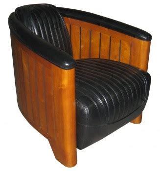 vintage möbel berlin m 246 bel retro m 246 bel m 252 nster retro m 246 bel or retro m 246 bel