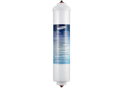 samsung door refrigerator water filter hafex refrigerator water filter hafex exp samsung nz