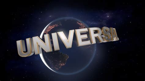 Blender Tutorial Universal Logo | how to make your own universal studios intro with blender