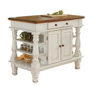 home styles americana kitchen island atg stores cherry