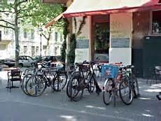 Zoologischer Garten Internetcafe by Ferienwohnung In Berlin Kreuzberg Nahe G 246 Rlitzer Park