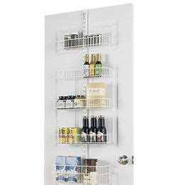 a personal organizer wall racks container store and