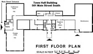 gallery for gt volunteer fire station floor plans