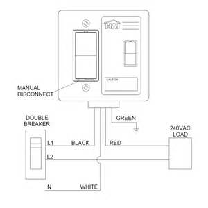 square d lighting contactor photocell wiring diagram get free image about wiring diagram