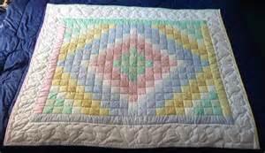 amish baby quilt trip around the world by quiltsbyamishspirit