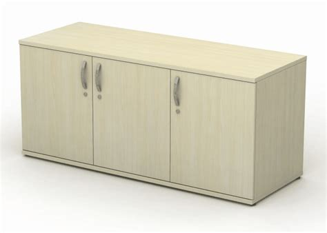 credenza unit credenza storage units