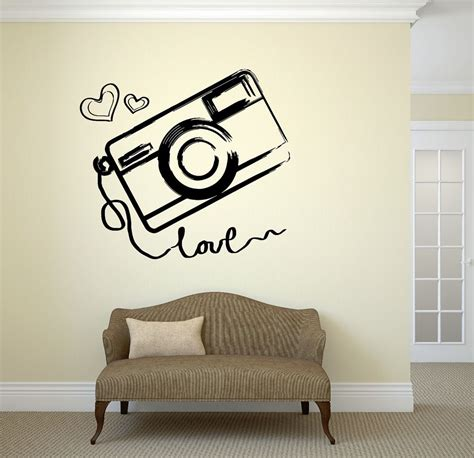 Wall Stickers For Teenage Bedrooms Peenmedia Com
