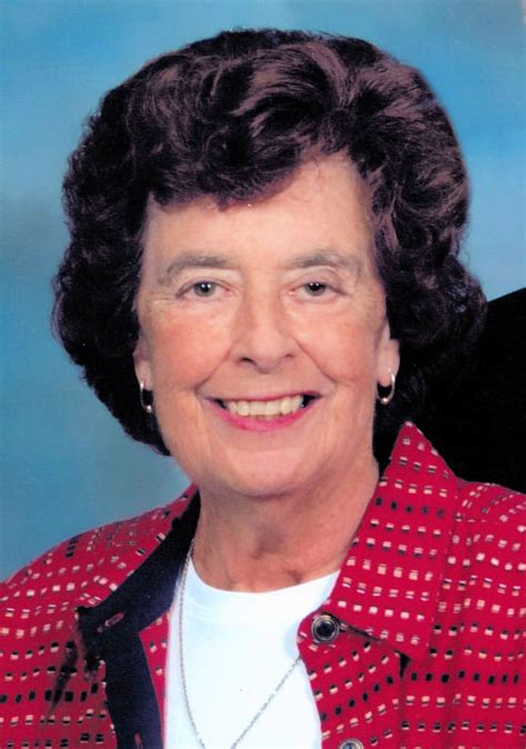 obituary for b molly bickel patterson waid