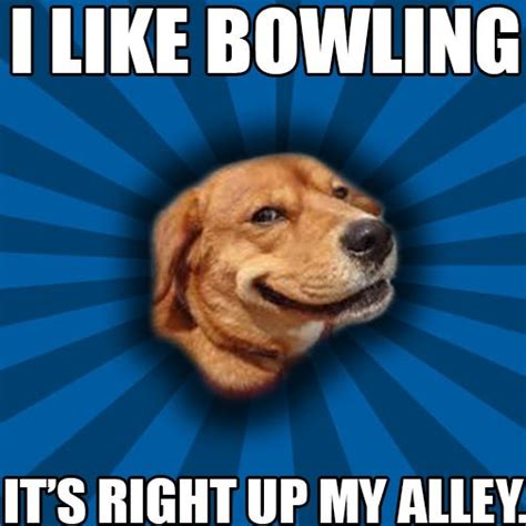 Bowling Memes - 172 best images about gobowling humor on pinterest