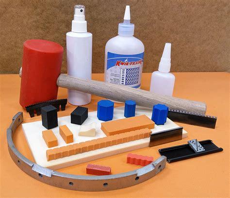 rubber st craft supplies die supplies cutting die supplies steel rule ejection