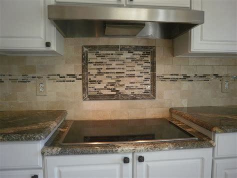 beautify your home with kitchen backsplash ideas lgilab