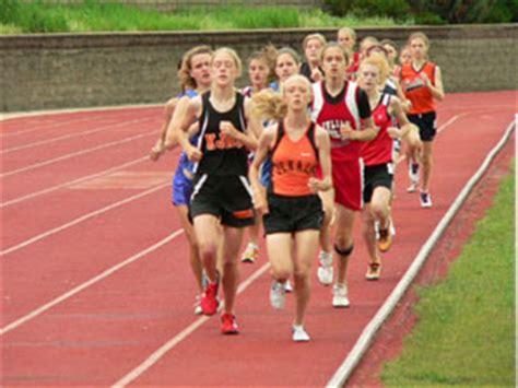 iesa state track meet 2015 2015 iesa track class a state times 2015 iesa track class