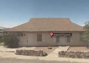 superior funeral home superior arizona az funeral