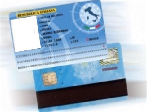 comune di nichelino ufficio anagrafe all ufficio anagrafe da gennaio la carta d identit 224