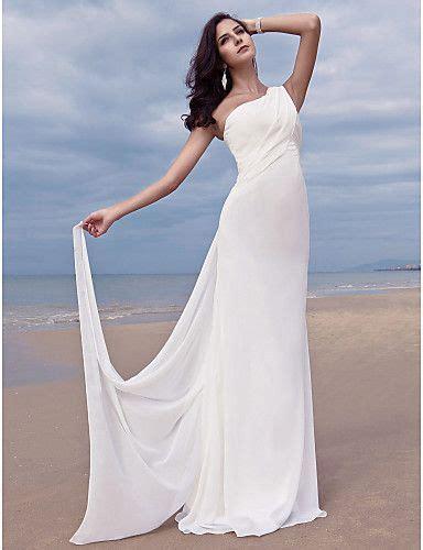 imagenes de vestidos de novia sencillos fotos de vestidos de novias sencillos para m 225 s