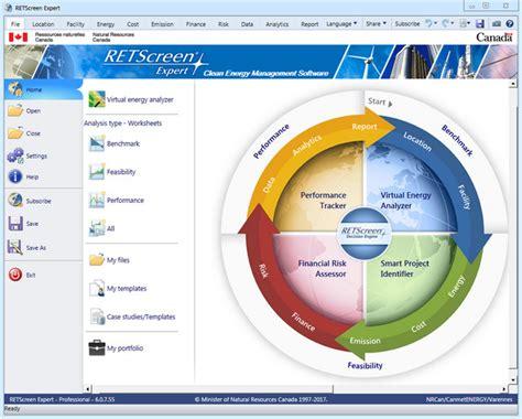 design expert portable blog archives dedalalliance