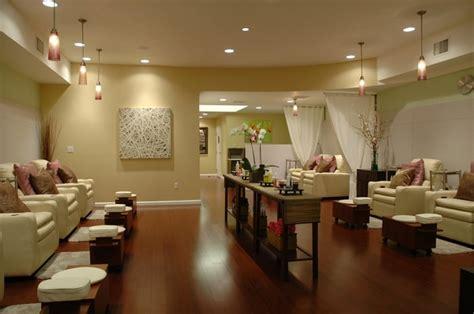interior decorator yelp zaza nail spa san francisco ca yelp