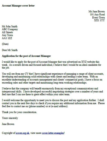 basic cover letter sample resume cv cover letter inventory clerk