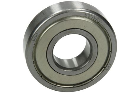 Bearing 6305 Zz bearing 6305 zz 25x62x17 for washing machine 6305zz fiyo co uk