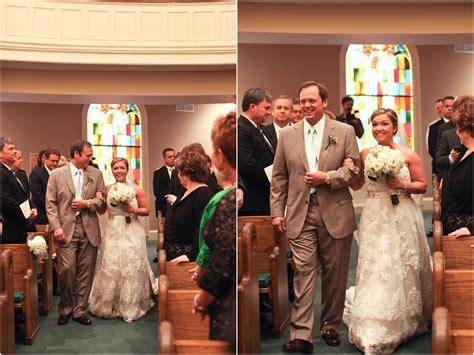 paige vanzant wedding paige jordan married 1 187 nashville wedding