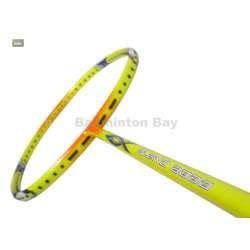 Best Seller Raket Badminton Apacs Bleno 6000 Ii Sg Singapore Terlaris badminton racket
