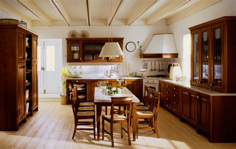 dining kitchen design ideas best kitchen dining room combination thelakehouseva