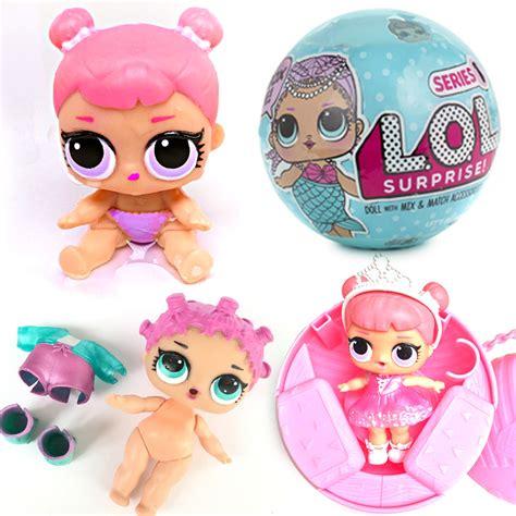 speelgoed lol lol surprise toy series set boneca surpresa ball lol