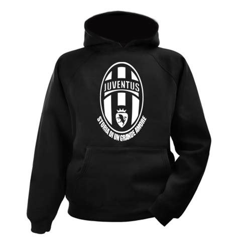 hoodie sweater bola juventus model terbaru harga grosir dan eceran jaket bola shop
