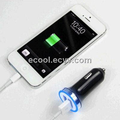 Charger Mini Usb Charger Esia Bb Hp China low price top quality 5v3 1a mini colorful usb car charger for iphone samsung blackberry htc