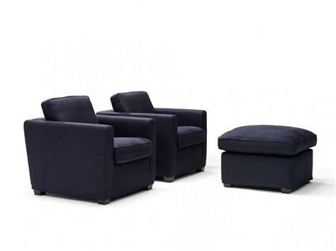 easy living sofas linteloo lab easy living sofa