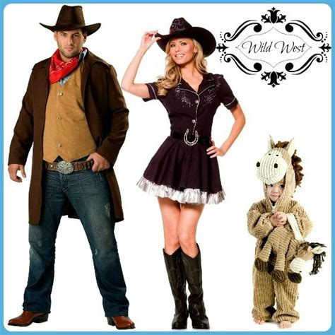 themed party costumes cute costume ideas for families halloween costumes blog