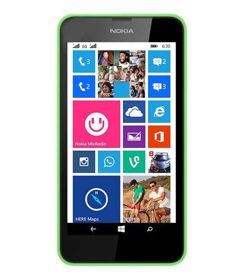 nokia lumia dual sim dual nokia lumia 630 dual sim green mobile phones at low