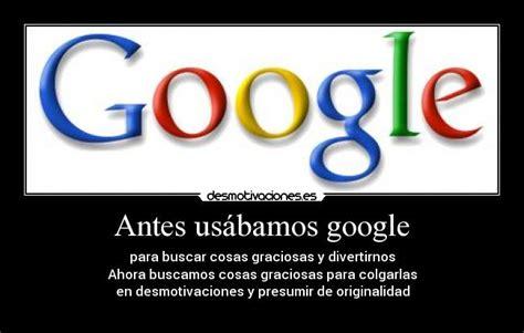 imagenes chistosas google imagenes de google related keywords suggestions