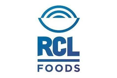 RCL Foods buys into Uganda's Hudani Manji   Food Industry