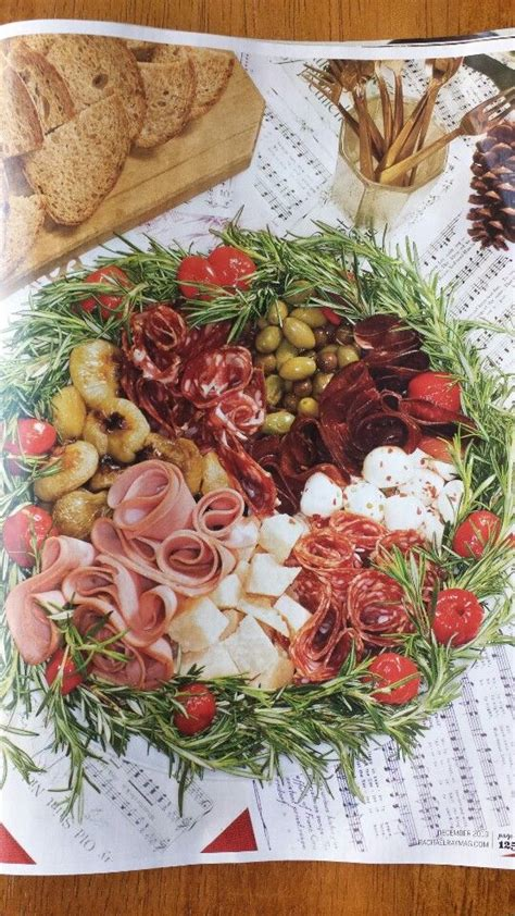 23 christmas eve dinner ideas for a crowd antipasto holidays and easy