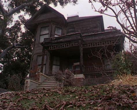 obsessed film location thriller house iamnotastalker s weblog