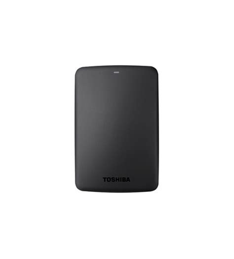 toshiba canvio basics portable external disk usb3 0