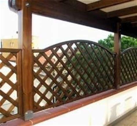 griglie da terrazzo grigliati per terrazzi grigliati e frangivento