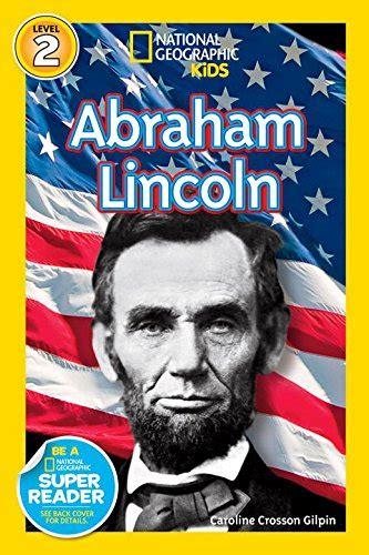 american national biography abraham lincoln presidents day unit study sallieborrink com