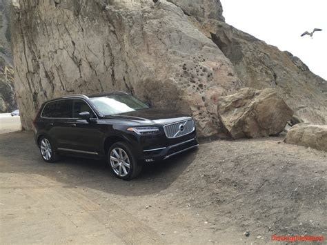 volvo chat volvo xc90 car of the year on washington post real wheels