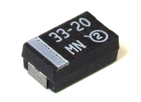 tantalum capacitor overvoltage smd capacitor basic 28 images smd capacitor surface mount chip capacitor guide capacitor