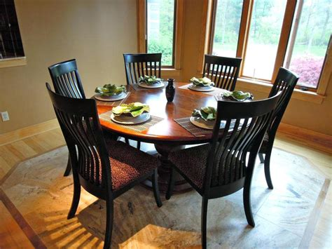 54 inch round dining table seats how many round ideas