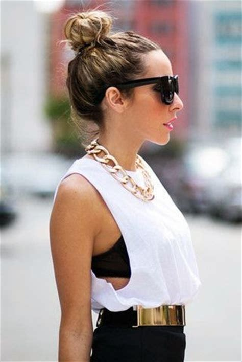 women world  fashion short muscle tank clothes casual