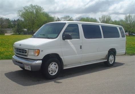 automobile air conditioning service 2005 ford e150 navigation system service manual automobile air conditioning repair 1998 ford club wagon electronic valve timing