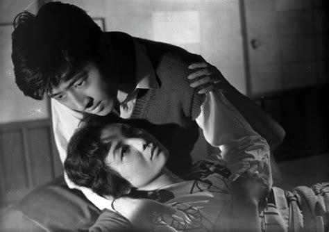 q desire le film desire 1958 film