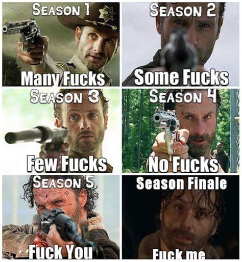 Rick Grimes Memes - 342 best images about rick grimes funny memes on pinterest